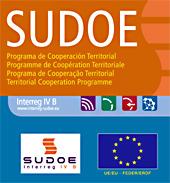 Ecotech Sudoe, a Sudoe Project